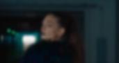 Capture d'écran 2019-03-09 à 11.59.58.pn