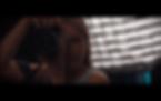 Capture d'écran 2019-09-23 à 11.14.20.pn