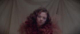 Capture d'écran 2020-01-21 à 10.02.37.pn