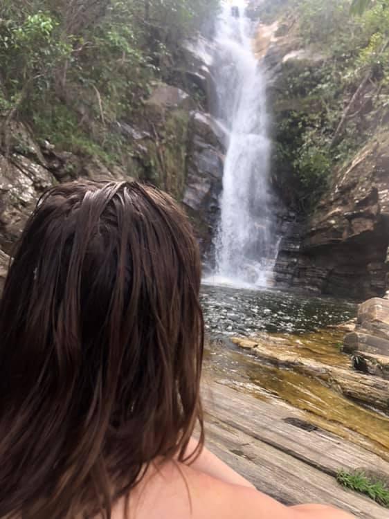 reiki meditation tips advice waterfalls the only way is reiki hutton essex brentwood billericay chelmsford Reiki courses learn reiki www.theonlywayisreiki.com