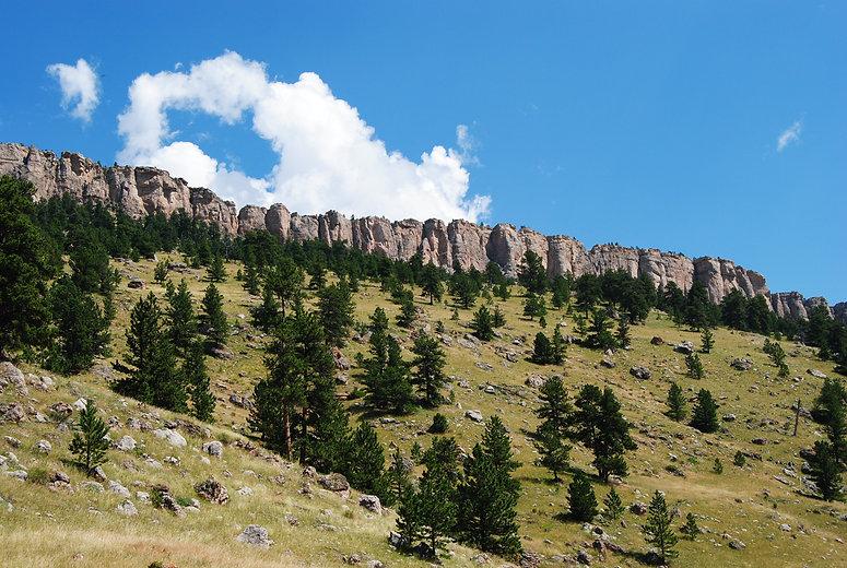 mountains august 2014 091.JPG