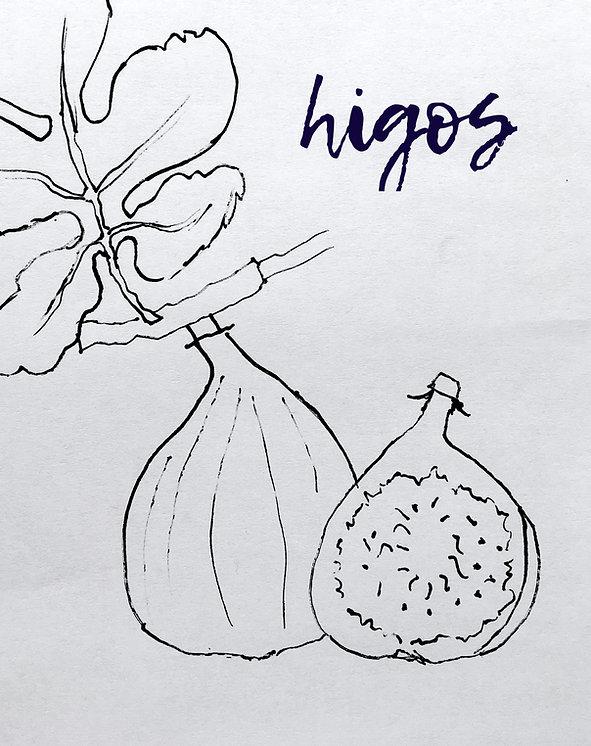 higos.jpg