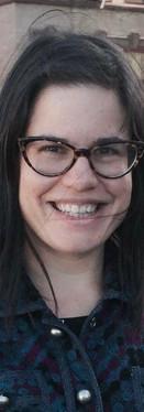Alicia DeCriscio