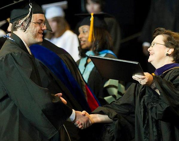 Palmer Diploma 2014.jpg