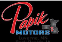 Papik Motors.png