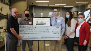 WRHCF provides grant to help people manage medications