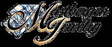 Mastbergen Logo.png