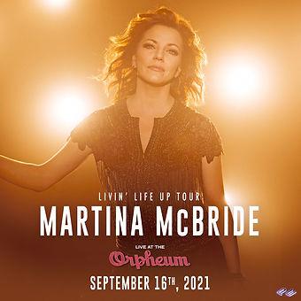 Martina McBride 2021 Sioux City.jpg