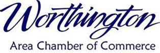 Worthington Chamber.jpg