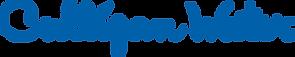 Culligan logo colored.png