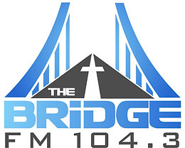 The Bridge Logo.jpg