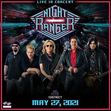 Night Ranger May 27th 2021.jpg