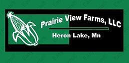 Prairie View Farms LLC logo (2).jpg