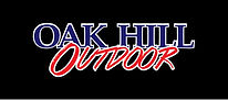 oak hill outdoor.jpg