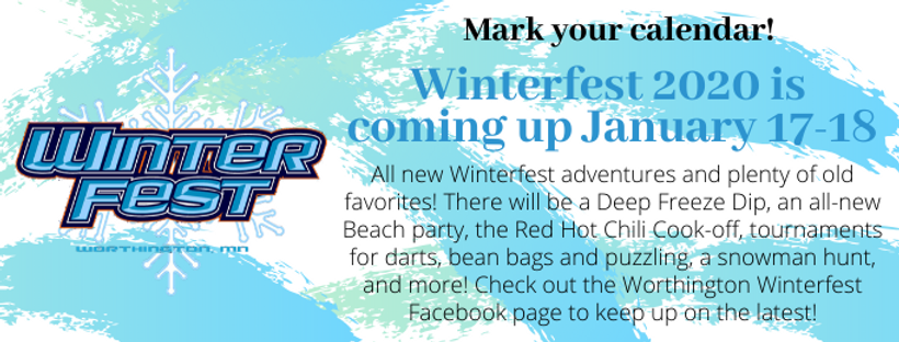 winterfest CVB banner.png