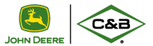 Logo-Lockup_Color-Vector-CB_JD.png