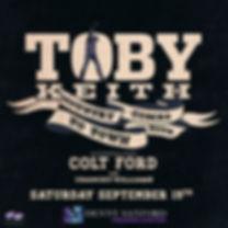 Toby Keith Social.jpg