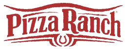 Pizza Ranch - WGTN Logo.png