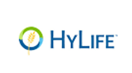 HyLife logo (2).png