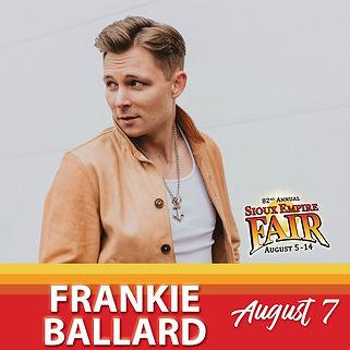Frankie Ballard SIoux EMpire.jpg