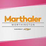 Marthaler chevy.jpg