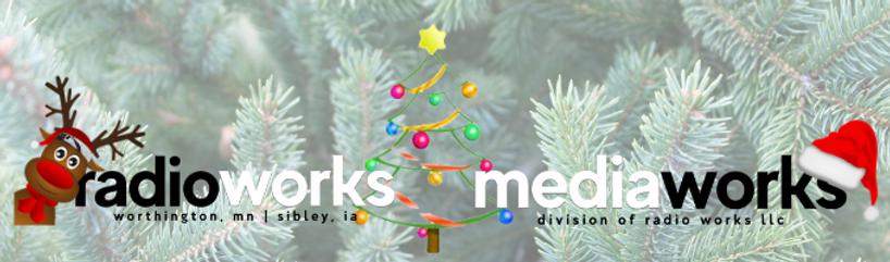 Christmas logos.png