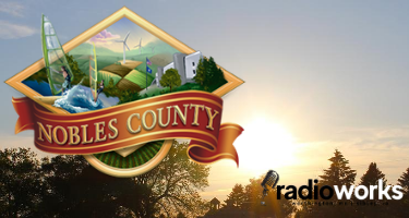 Nobles County Sheriff's Office seeks public comment on recorder policy