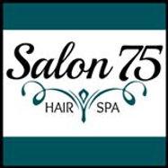 Salon 75 logo.jpg