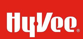 hyvee (2).jpg