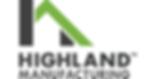 highland-manufacturing.png