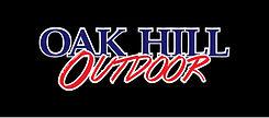 oak hill outdoor.jpg