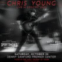 ChrisYoung_1200x1200_OSF.jpg