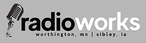 RW logo gray background.jpg