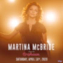 Martina McBride slider.jpg