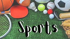 Sports for the week of March 15