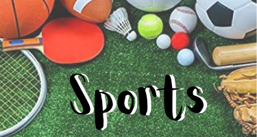 Catch some ISD 518 sports!