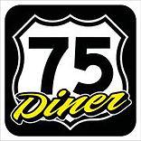75 Diner logo.jpg