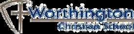 Worthington Christian School.png