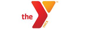 YMCA-Worthington-300-x-100.png