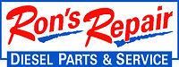 Rons Repair logo.jpg