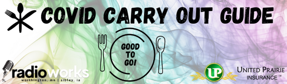 COVID Carry Out Guide 1.png