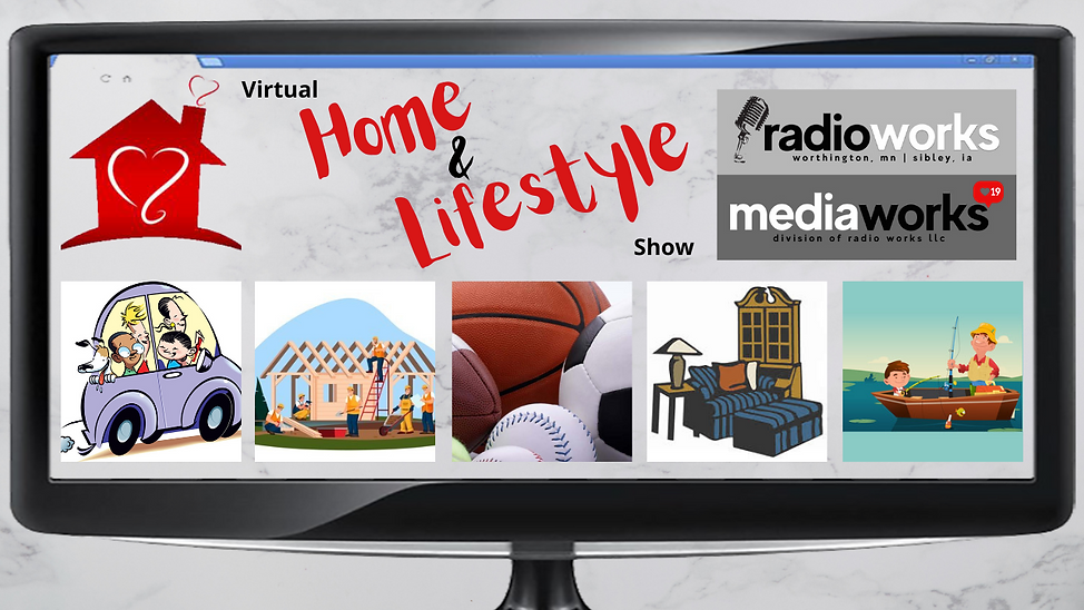Home Lifestyle Large (2).png