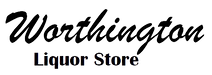 Worthington Liquor Store Logo - Word.png