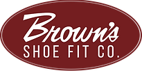 BRoans shoe fit.png