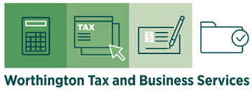 Worthington Tax.jpg