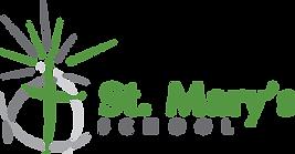 St-Marys-Logo_cmyk-no-bkgd.png