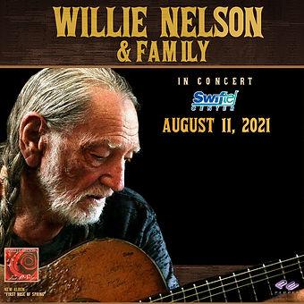 Willie Nelson August 2021.jpg