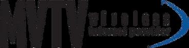 mvtv-logo.png
