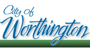 City of Worthington hears CARES Act results