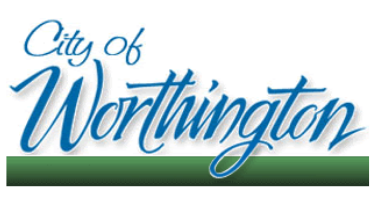 New loan programs rolled out in City of Worthington